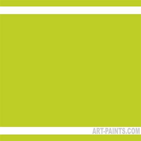 pistachio basicacryl acrylic paints 264 pistachio paint pistachio color marabu basicacryl