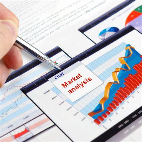Mba Strategic Markets And Diversity Conference by Ici 31 Workshop Strategic Market Analysis Intelligence