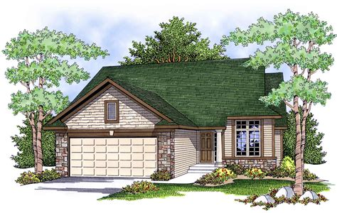 house plans economical to build economical and easy to build ranch house plan 89007ah architectural designs