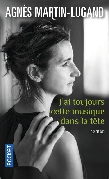 libro jai toujours cette musique nos vies r 234 v 233 es lisez