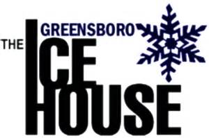 greensboro ice house home greensboro ice house