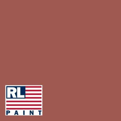 ralph 1 gal orchard flat interior paint rl1683f the home depot