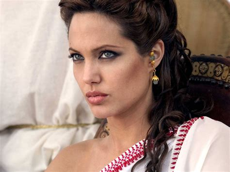 greece the movie hairstyles beauty angelina jolie wallpaper 3177282 fanpop