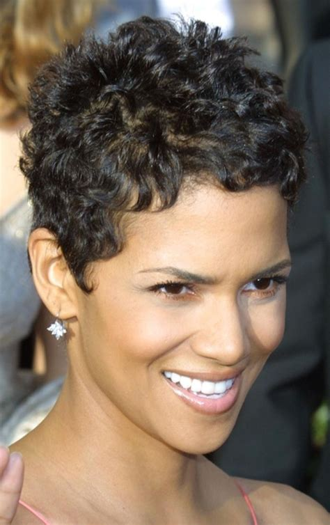 short cuts for dark thinning hair 2018 popular short haircuts for black women with fine hair
