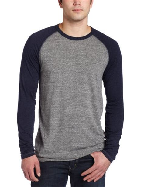 bench press shirt for sale quiksilver men s bench press raglan tee we sale t shirt
