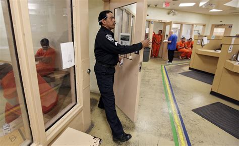 Bexar County Inmates Records Pin Bexar County Inmate Search On