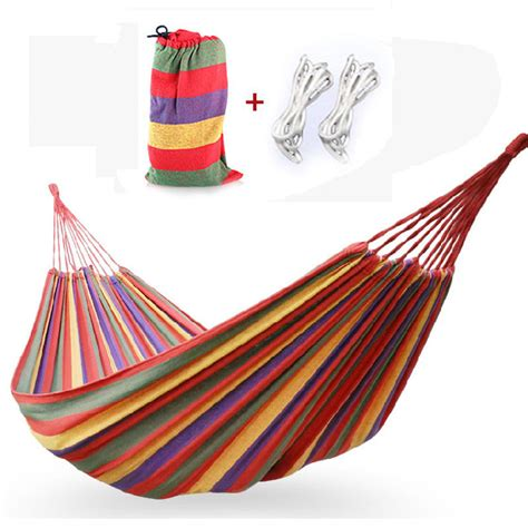 coton corde ext 233 rieur balan 231 oire tissu cing pendant hamac toile lit styl 233 ebay