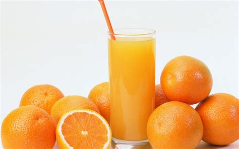 Orange Juicer orange juice search engine at search