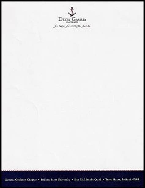 personalized letterhead templates best photos of create free letterhead templates word