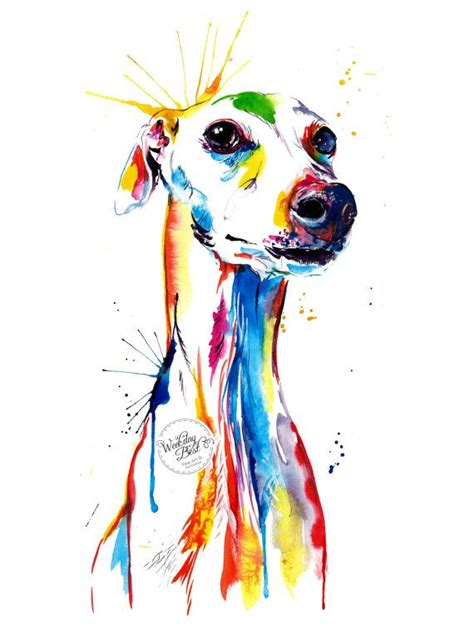 watercolor tattoo essen 17 best ideas about greyhound on