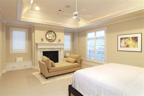coffered ceiling bedroom master bedroom 20 x 16 ft 10 ft 6 in coffered ceiling