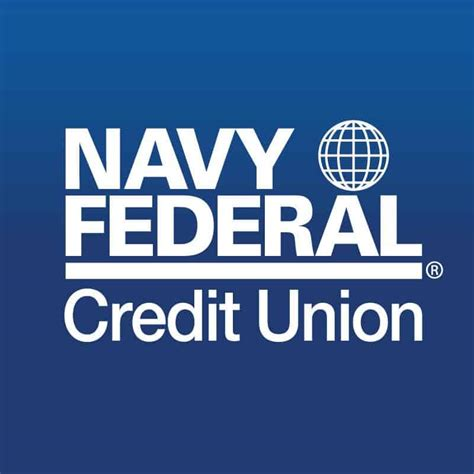 Jeep Federal Credit Union Navy Federal Credit Union Autos Post