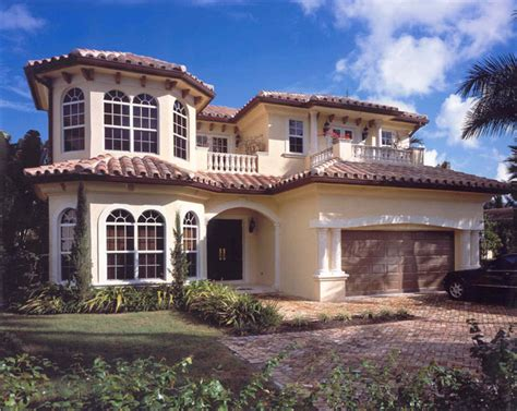 spanish mediterranean house plans spanish mediterranean house plan 611050 ultimate home plans