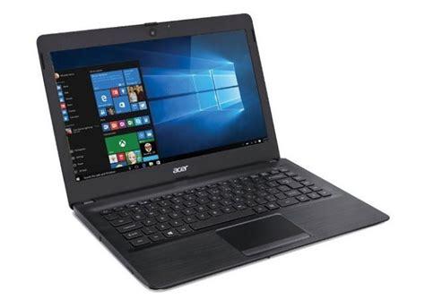 Laptop Acer Terbaru I3 7 best nettops update netbook dan laptop images on