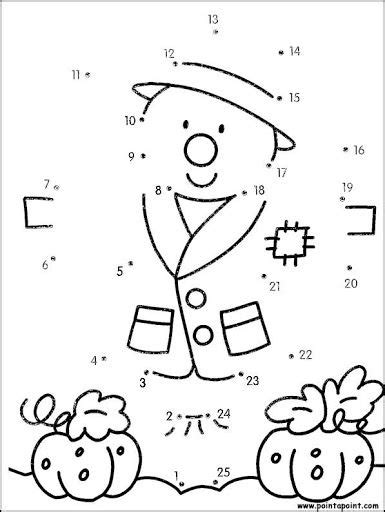 17 Best images about math on Pinterest | Count, Preschool