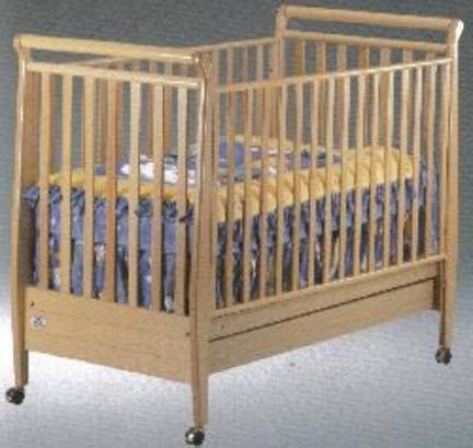 New Jersey Crib by New Jersey Company Recalls 170 000 Wooden Cribs