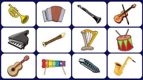 imagenes de instrumentos musicales egipcios musica instrumentos musicales