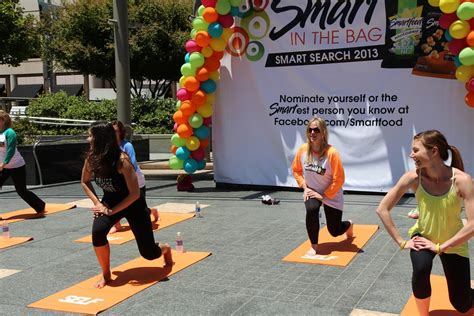 Dear You Letters Contest Giveaway Visa 100 - are you smart smart search 2013 contest smartinthebag giveaway ad momstart