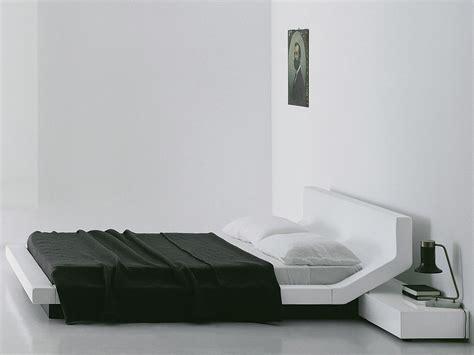 letti porro bed lipla by porro design jean massaud
