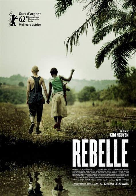 oscar film rebelle rebelle sera bel et bien aux oscars touki montr 233 al