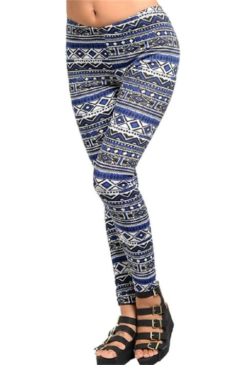 net pattern leggings adore clothes more patterned leggings from washington