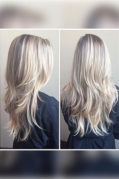 25 best ideas about trending hairstyles on 25 best ideas about haircuts on