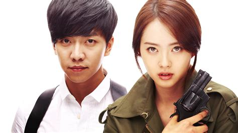 You Re All Surrounded you re all surrounded series review kdrama