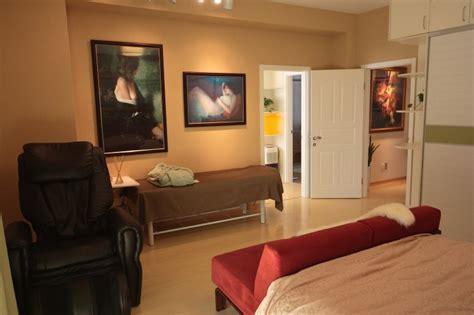 Cloud Pagoda   Bedroom & Dressing Room & Master Bathroom