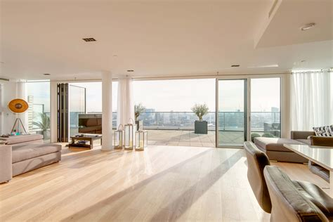 impressive bedroom on 3 bedroom apartments in london an impressive 3 bedroom apartment within the avant garde