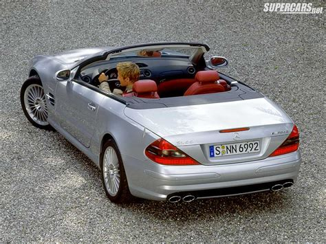 service manual best auto repair manual 2004 mercedes benz sl class electronic toll collection