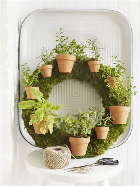 indoor herb garden ideas how to make an indoor herb garden garden design garden