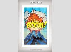 volcano art ks2 - Google Search | Ks2 art | Modern pop art ... Elementary Art Projects For Kids