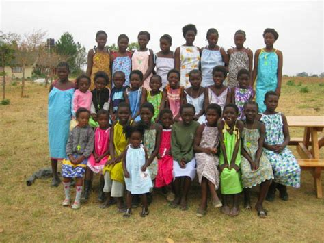 Pillow Dresses For Africa by Pillowcase Dresses For Africa Pattern Myideasbedroom