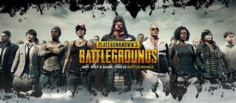player unknown battlegrounds wallpaper playerunknown 180 s battlegrounds steam beta plus bonus