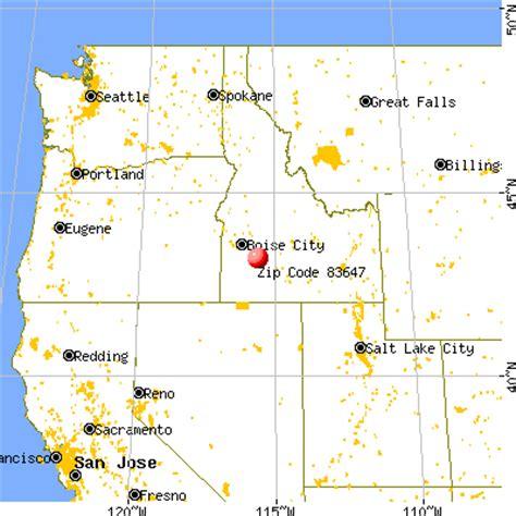83647 zip code mountain home idaho profile homes