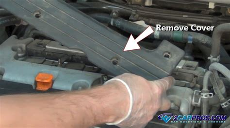 how to remove wire caps how to replace spark wires ehow html autos post