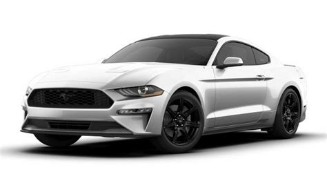 2020 Ford Mustang Cobra by 2020 Mustang Cobra Jet Horsepower Release Date Redesign