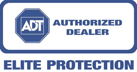 knoxville tn home security system elite protection adt