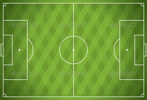 3d soccer pitch powerpoint template soccer pitch powerpoint template selvdo info