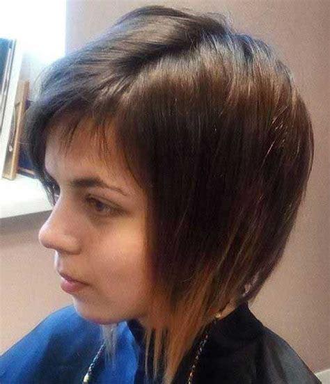 best 10 fine hair cuts ideas on pinterest medium best 20 thin hair bobs ideas on pinterest blunt bob