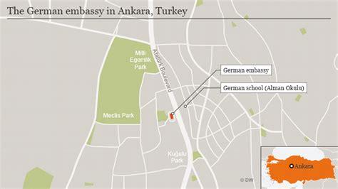 International Address Lookup Germany Tlscontact Center Turkey Us Embassy Locator International Peace And Festival