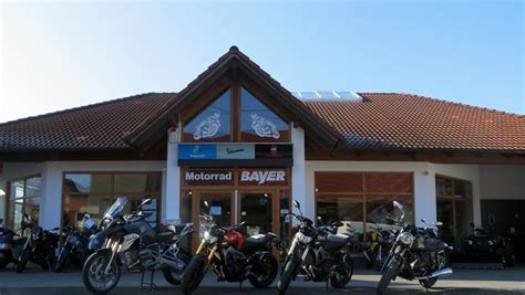 Motorradverleih Bayern by 220 Ber Uns Motorrad Bayer Niederrieden