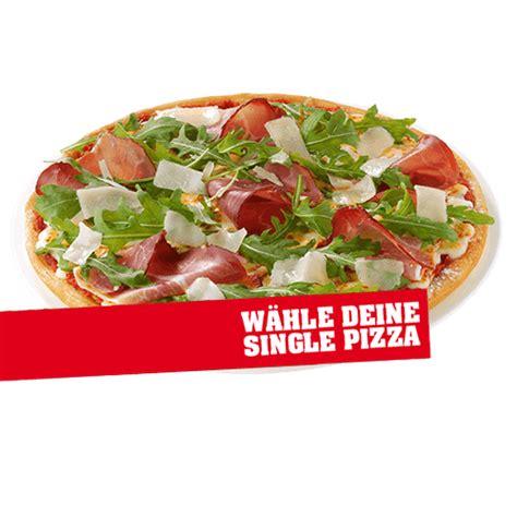 call a pizza ulrich hutten str call a pizza harthof m 252 nchen italienische pizza pasta