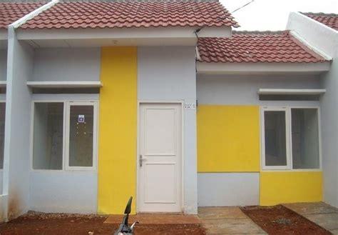 membuat rumah tingkat dengan biaya murah tips hemat renovasi rumah minimalis dengan biaya murah