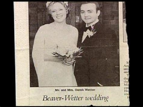 Worst Wedding Announcement Last Names by Wedding Photos 13 More Bad Big Day Disasters Team