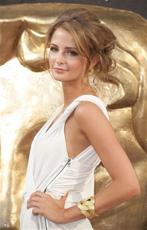 claire danes wdw more pics of millie mackintosh wrap dress 1 of 4