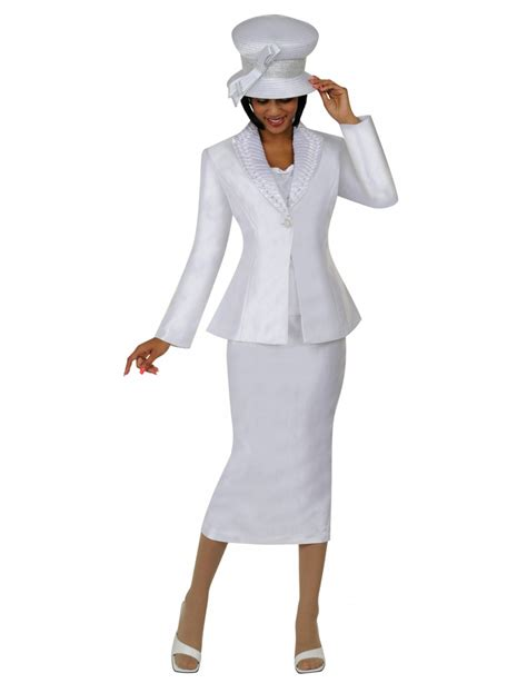 church suits white g4923 not just church suits