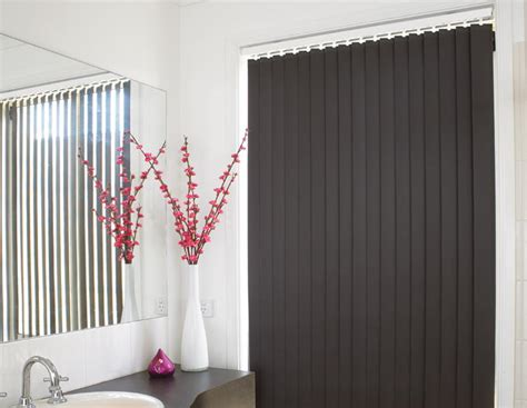vertical blinds vs curtains astounding blinds with curtains behind vertical white