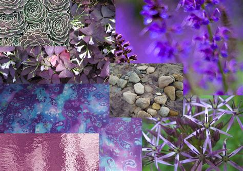 purple mood colour moodboard plainyjane s blog