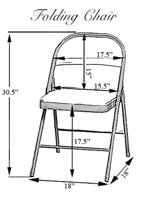how to measure a chair for a slipcover white polyester folding chair covers for weddings wholesale